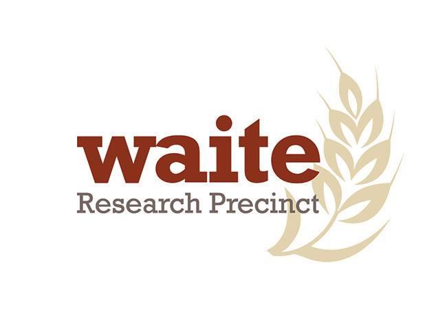 Waite Institute
