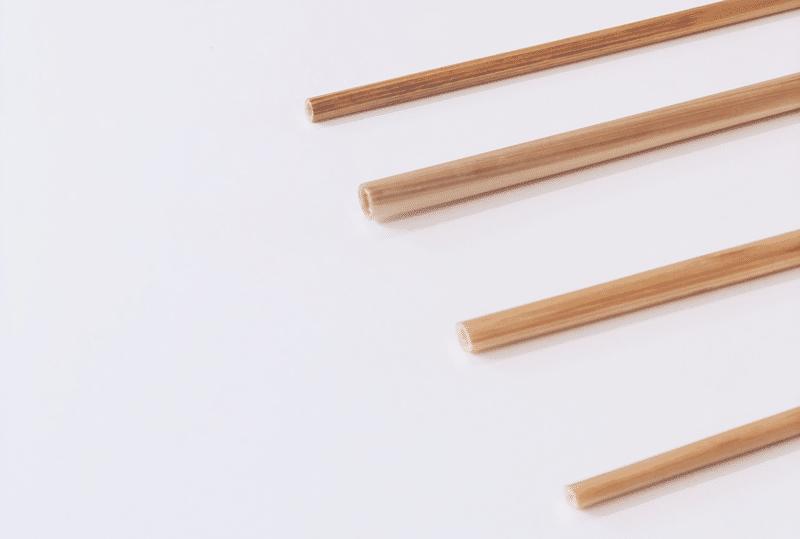 mister rye australia rye straw plant based compostable