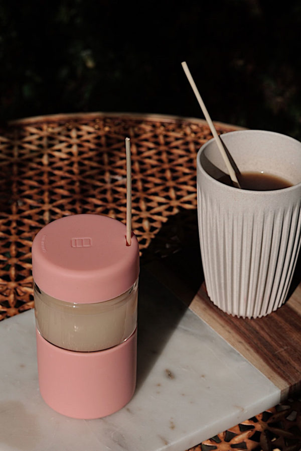 mister rye coffee stirrer luxe cup husky cup
