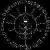 logo Mister RYE